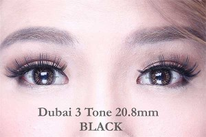 softlens-dubai-3-tone-blackgray