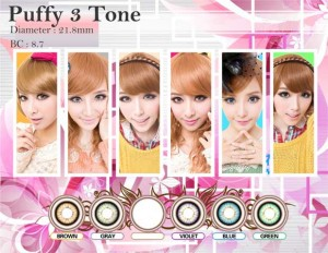 puffy-3tones-violet-softlens