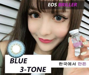 eos-briller-blue softlens