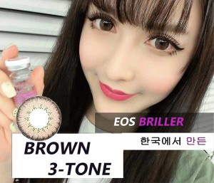 eos-briller-brown-softlens