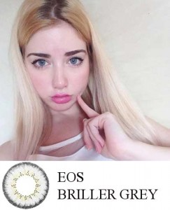 eos-briller-gray softlens