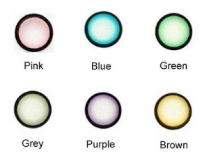 new eos-candy sugar softlens korea