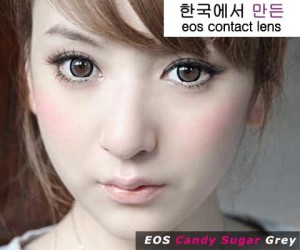 new eos-candy sugar softlens korea-gray-