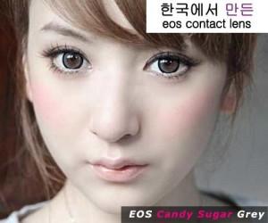 new eos-candy sugar softlens korea-gray-