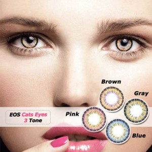 eos-cat-eyes-3-tone softlens
