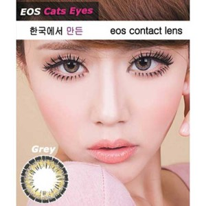 eos-cat-eyes-gray softlens