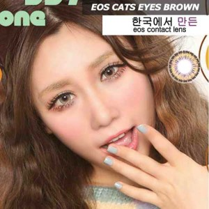 eos_cat_eyes_brown softlens